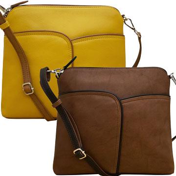 cb304cdaa6bf purse, handbag, wallet, shoulder bag, leather handbag,