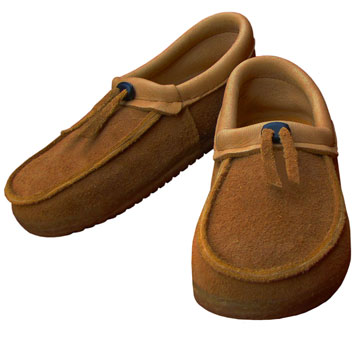 4bbbce310d6e5 warmest winter boots and outdoor wear