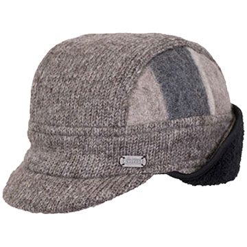 f415e226a Everest Designs is a wholesale hat company